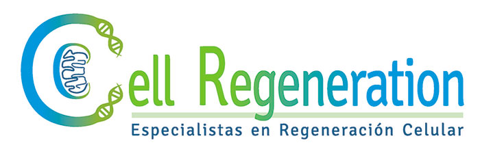 CELL-REGENERATION-LOGO-OK
